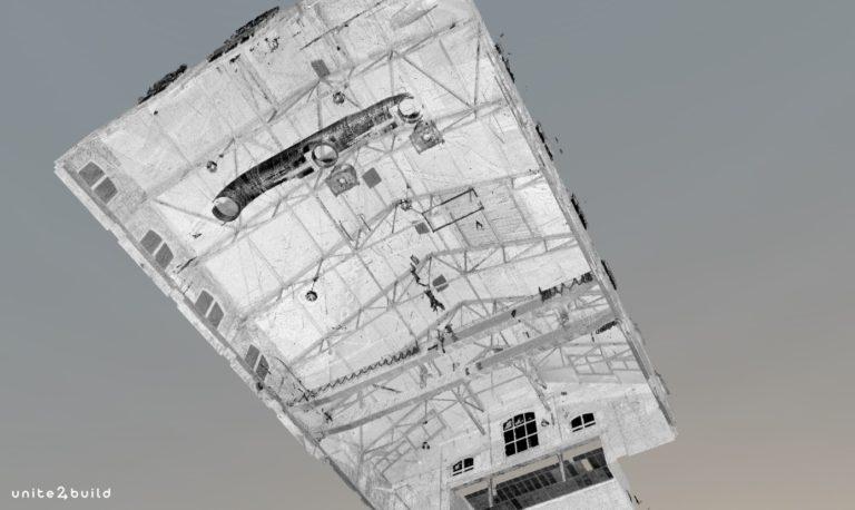 Unite2Build-scan2BIM-BIM-modellen-uit-3D-laserscanning