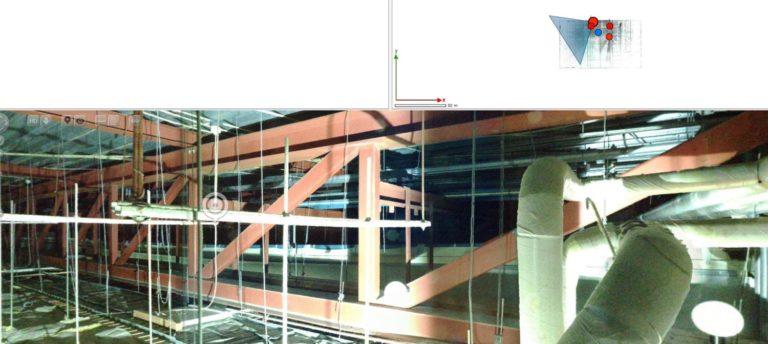 Unite2Build-pointcloud-3D-laserscanning