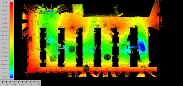 Unite2Build-heatmap-floor-heightlines